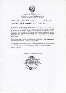 lettera_da_nampula