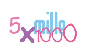 5x1000x2012